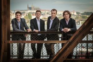 Atzenbrugg 2020 Foto Bennewitz Quartett