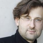 Clemens_Zeilinger