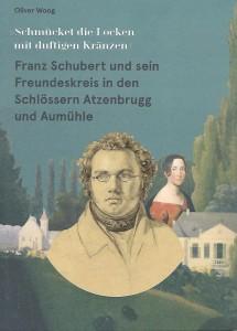 Schubert-Buch_Woog