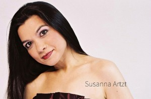 SusannaArtzt